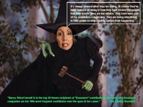 Pelosi Witch5
