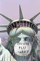 swine flu alert 3