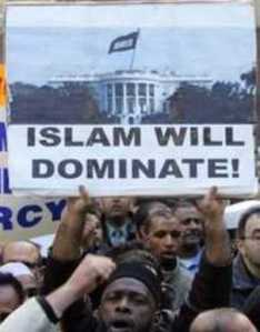 islam_will_dominate