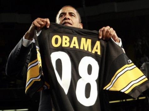 Obama%20Steelers