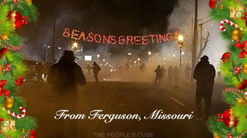 Ferguson_Seasons_Greetings
