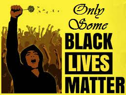 blacklivesmatterCA2US29T