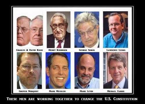 conspirators-to-destroy-constitution2